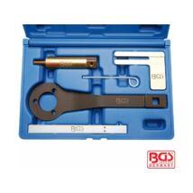 BGS-8710 Motor vezérlés beállító BMW / Mini / Peugeot / Citroen