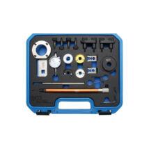 BGS-8924 Vezérlés beállító készlet VAG 1.8 / 2.0L FSI / TFSI