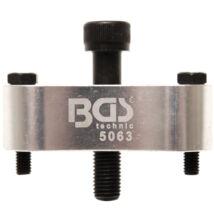 BGS-5063 Generátor fedő lehúzó Ducati-hoz