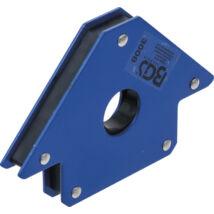 BGS-3008 Mágneses szögbeállító
