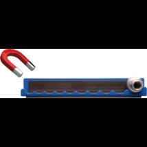 """BGS-3011-1 Mágneses tartó 6,3mm, 1/4"""" dugókulcsokhoz"""