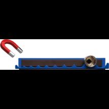"""BGS-3011-3 Mágneses tartó 12,5mm, 1/2"""" dugókulcsokhoz"""