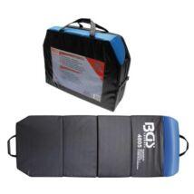 BGS-4805 Összecsukható szerelőágy 1200 x 435 x 35 mm