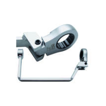 BGS-8979 Racsnis olajszűrő kulcs PSA & Ford 2,0 / 2,2 TDCI / HDI