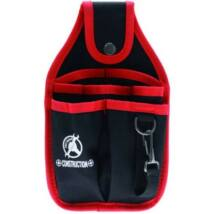 BGS-15008 Szerszámtartó táska
