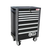 BGS-4088 Szervízkocsi maxi 243 részes