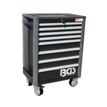 BGS-4114 Szervízkocsi 259 részes profi