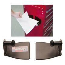 BGS-67159 Mágneses papírtörlő tekercs tartó