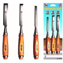 BGS-50240 Favéső készlet 10-16-20 mm