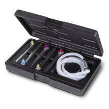 Beta 1466/C5 5 kulcsos készlet fék légtelenítéshez