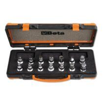 Beta 1494/C14A 14 részes szerszámkészlet olajcseréhez