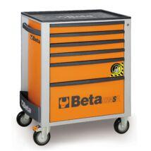 Beta C24SA/6 hatfiókos szerszámoskocsi borulásgátló rendszerrel