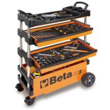 Beta C27S összecsukható szerszámoskocsi
