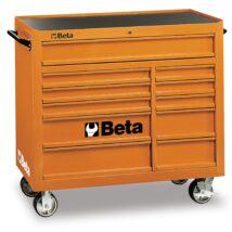 Beta C38 tizenegyfiókos szerszámoskocsi