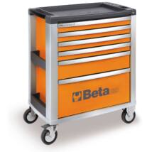 Beta C39/6 hatfiókos szerszámoskocsi
