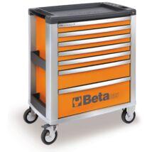 Beta C39/7 héttfiókos szerszámoskocsi