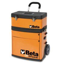 Beta C41S kétmodulos szerszámkocsi
