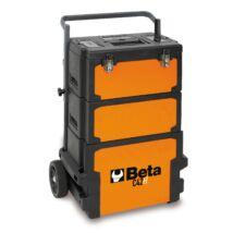Beta C42H húzható szerszámkocsi 3 modullal
