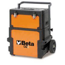 Beta C42S szerszámoskocsi 2 modullal
