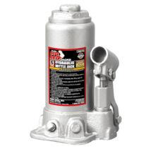 Palack olajemelő alacsony profilos 30t 230/130/360mm