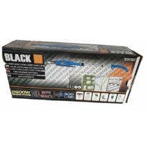 Black elektromos gyomégető, 2kW