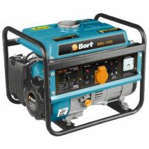 Bort BBG-1500 áramfejlesztő generátor