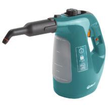 Bort BDR-1500-RR kézi gőztisztízó, 350ml, 1500W