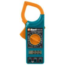 Bort BMM-750C digitális multiméter