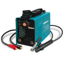 Bort BSI-170S hegesztő inverter 160A 230V (1,6-3,2mm)