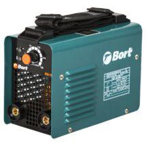Bort BSI-190H hegesztő inverter 180A / 1,6-4,0mm