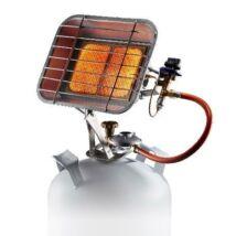 Gázüzemű hősugárzó HS 4600
