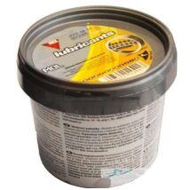 MOL Liton LT 2EP líthium bázisú kenőzsír 250g