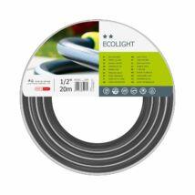 """Cellfast Ecolight locsolótömlő 1"""", 20m"""