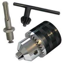 Corona Fúrótokmány 13 mm + SDS plus Adapter C9209