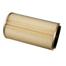 D&J szűrőbetét porelszívós homokfúvóhoz és homokfúvó szekrényhez