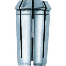 DeWalt DE6272 befogópatron,  6mm