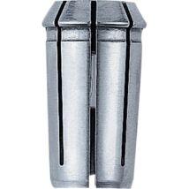 DeWalt DE6257 befogópatron, 12.7mm