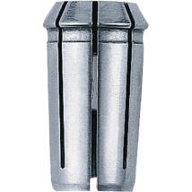 DeWalt DE6258 befogópatron, 12mm