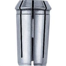 DeWalt DE6273 befogópatron, 6.35mm