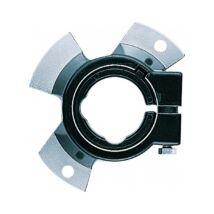 DeWalt DE6301 vezetőgyűrű rendszer, felsőmaróhoz