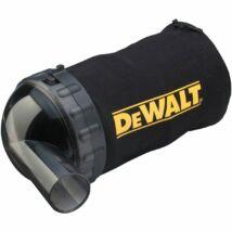 DeWalt DE2650 textil porzsák, D26500/1 gyaluhoz