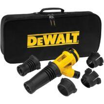 DeWalt DWH051 porelszívó feltét, SDS-Max
