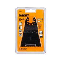 DeWalt DT20705 gyors favágó penge, 43x65mm