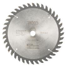 DeWalt DT4063 körfűrészlap, 40 fog, 184mm