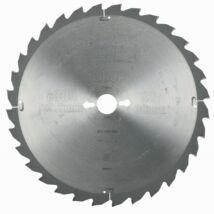 DeWalt DT4210 Extreme körfűrészlap, 32 fog, 305mm