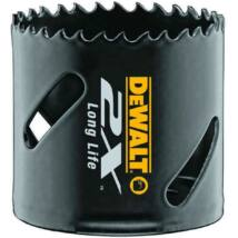 DeWalt DT8116L Extreme körkivágó, 16mm