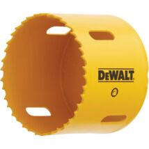 DeWalt DT83070 körkivágó, HSS, 70mm