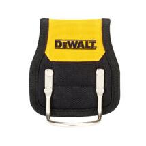 DeWalt DWST1-75662 kalapácstartó, övre akasztható