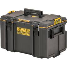 DeWalt DWST83342-1 Toughsystem szerszámosláda, 50kg-ig