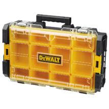 DeWalt DWST1-75522 Toughsystem tároló